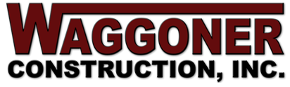 Waggoner Construction, Inc.